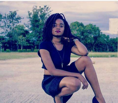 THREE CROWNS ALREADY AND SHE IS STILL WINNING – MODELING INSIGHTS WITH ESTHER OGINA