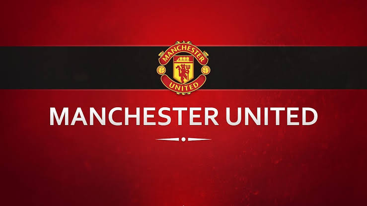 MANCHESTER UNITED; MADDEN DIAMOND
