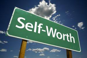 DISCOVERING YOUR SELF WORTH!