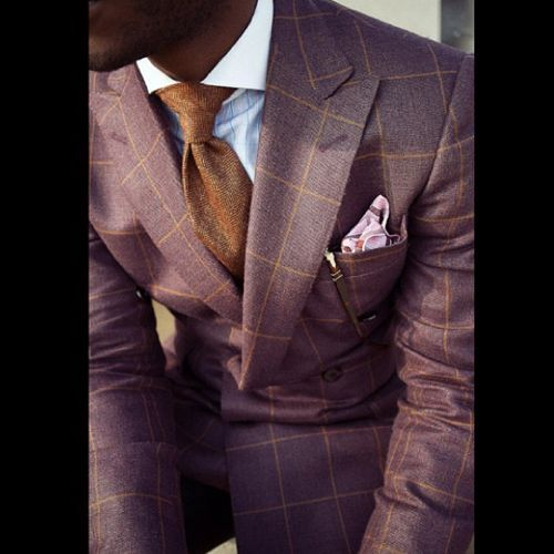 TOP 8 WAYS TO BE A GENTLEMAN IN THE VILLAGE THIS FESTIVE SEASON (The Gentleman Series: part 2)