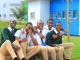 The Man 'Sodi' (High school Chronicles part 1)