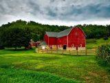 FARMHOUSE FANTASY SERIES (PART 1)