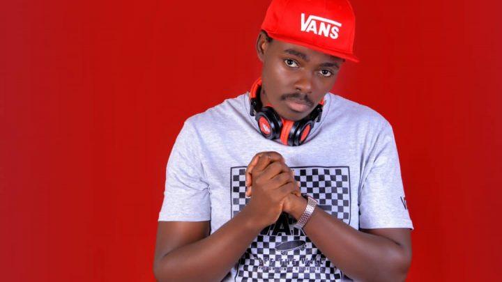 ONE ON ONE WITH UGANDAN HIP HOP GOSPEL ARTIST, WAADE
