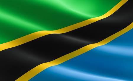 AN OPEN LETTER TO TANZANIA