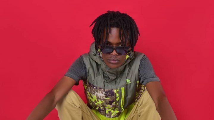 "WEIGHING MUSIC AND ACTING: MUNGAI ""MOONGUY"" MBAYA"