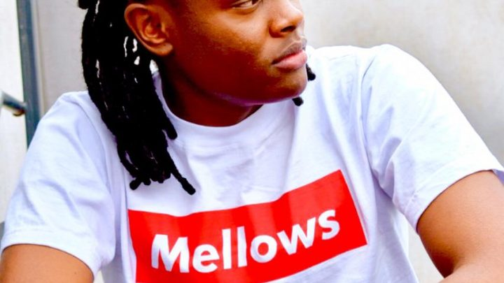 ONE ON ONE WITH FLOOKEY JONES, MR MELLOWS