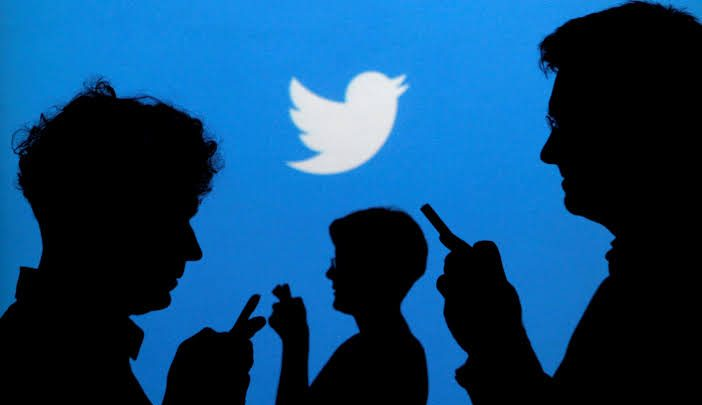 TWITTER AND TROLLS; THE HATE THEY GIVE