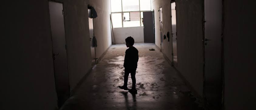 MACHIAVELLIANISM: HOW CHILDREN ARE EMOTIONALLY MANIPULATED INTO SEXUAL ABUSE