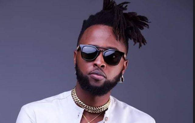 Twitter Reacts: Kagwe Mungai Swallows Blows from Tweeps