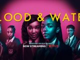 7 AFRICAN SERIES/MOVIES STREAMING ON NETFLIX