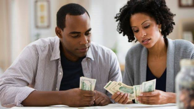 Is Money Important in a Relationship?
