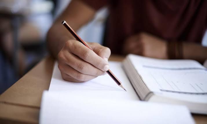 Why Comrades Fail in Exams