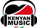 What's the Kenyan Sound?