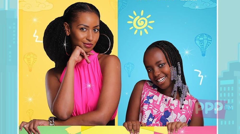 Kenyan Film 'Just In time' premieres on Netflix