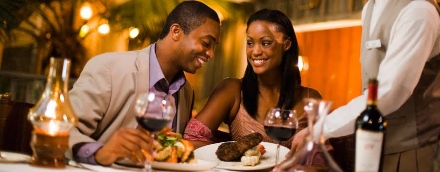 Should Men Expect Gifts This Valentine's?