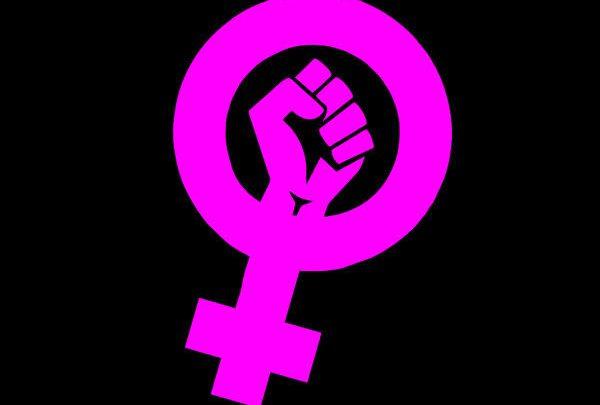 Modern Feminism