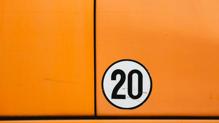 7 Things you should do in your 20s