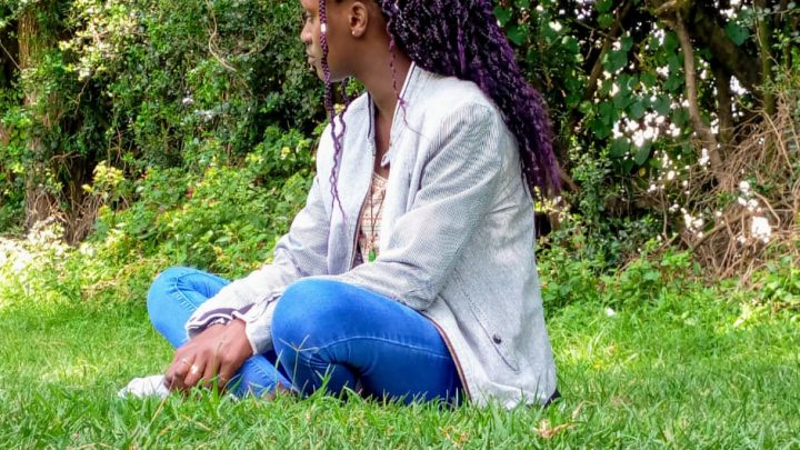 Lifestyle and Adventures: Ann Kihara Shares her vlogging experience